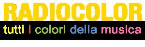 Radiocolor